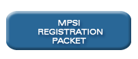 mpsi packet up button